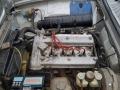 motor~1