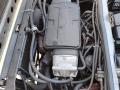 motore-min