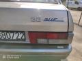 scr-min