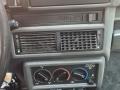 radio (FILEminimizer)