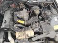 motore (2) (FILEminimizer)