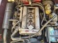 motore (FILEminimizer)