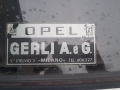 GERLI