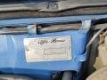 IMG_20200216_104900 (FILEminimizer)